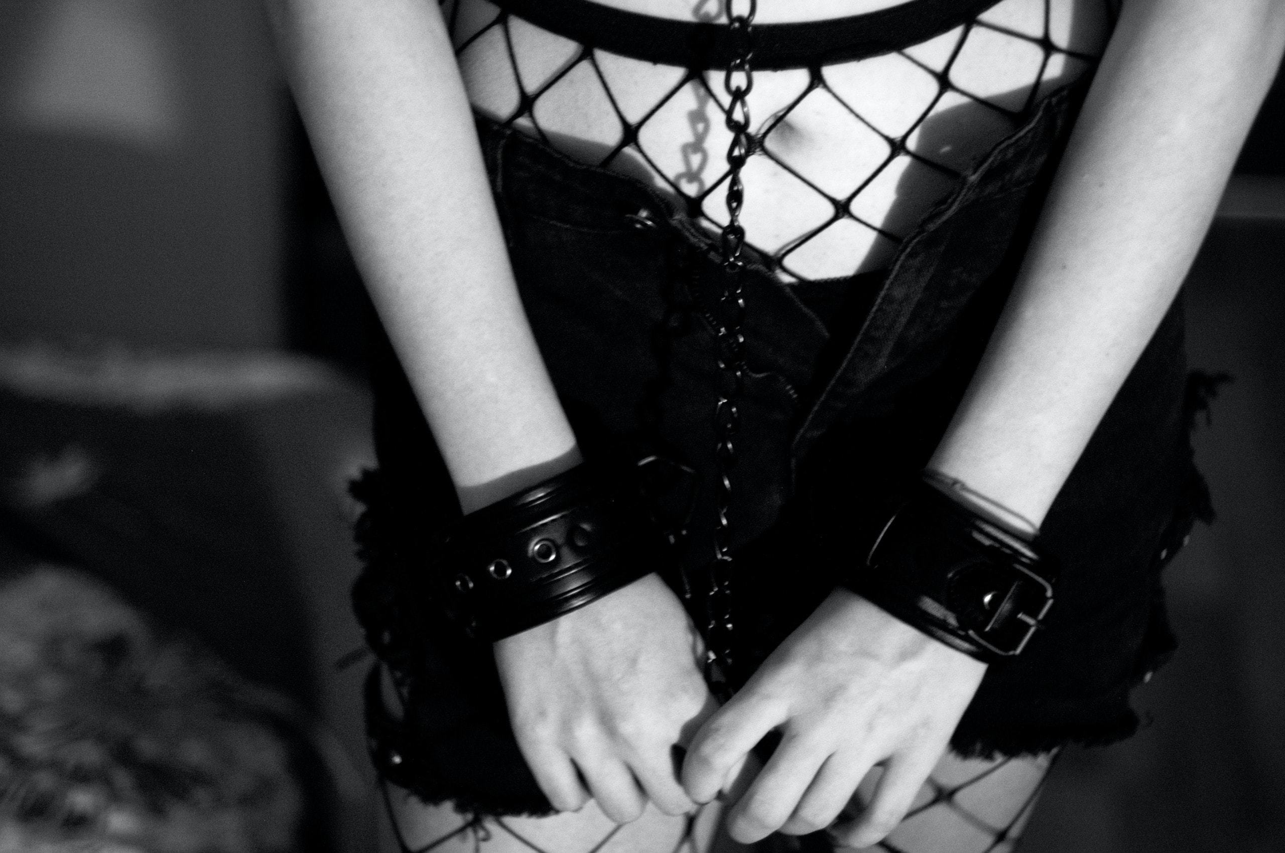 Can Spirituality and BDSM Exist Together?