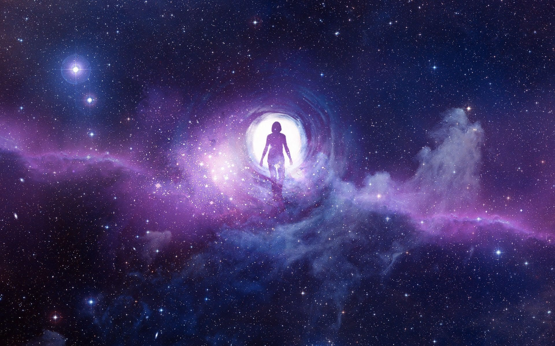 How to Astral Project – My Personal Guide to Out of Body Experiences