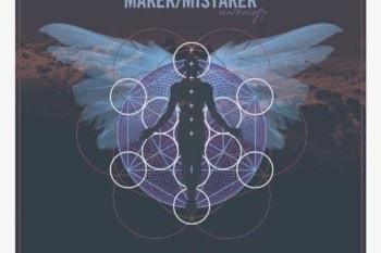 Maker/Mistaker Audible