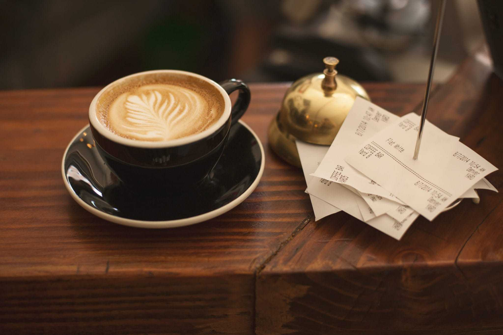 Why I am Drinking Coffee Again