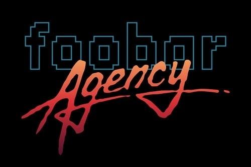 foobar Agency Logo