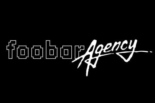foobar Agency