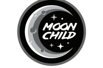 Moon Child Design