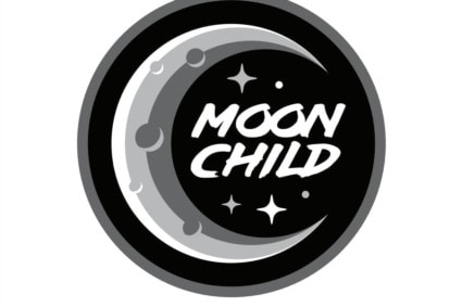 Moon Child Design