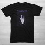 Starseed Constellation Shirt