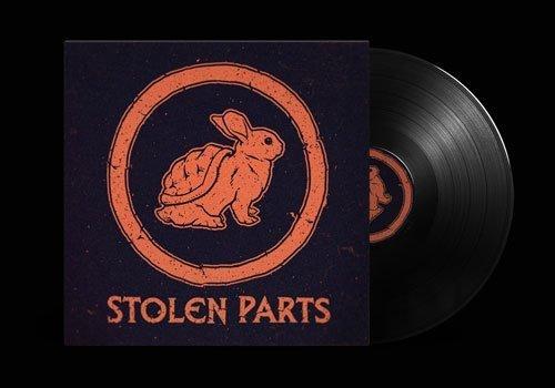 Stolen Parts